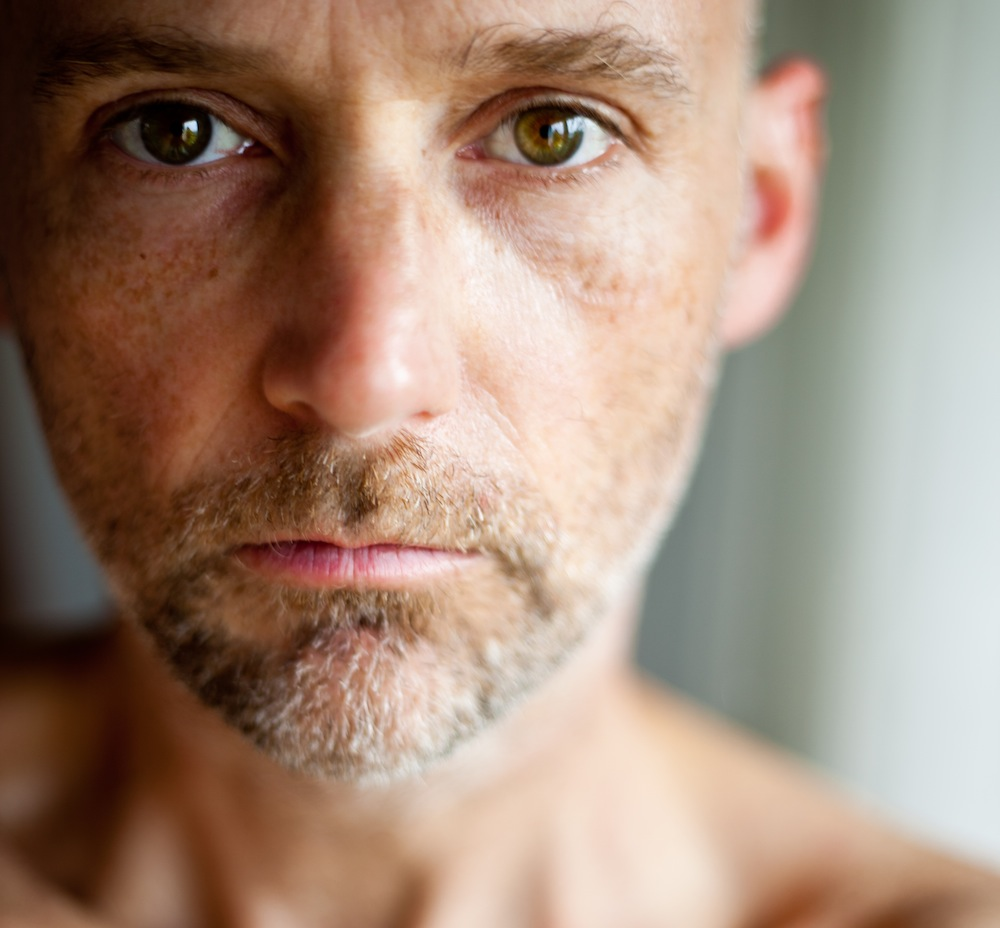 journal moby