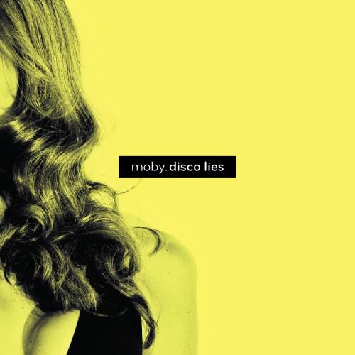 Disco Lies