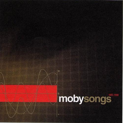 Songs 1993–1998