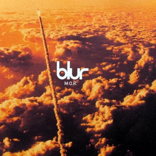 Blur – Beetlebum