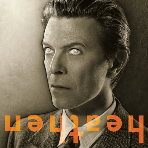 David Bowie – Sunday