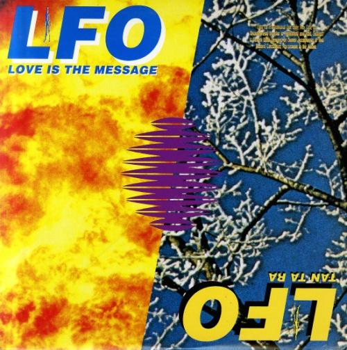 LFO – Tan Ta Ra