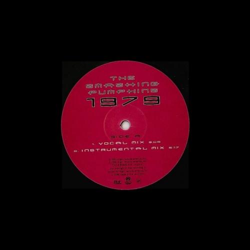 The Smashing Pumpkins - 1979 (Moby Mix)