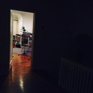 2am Studio