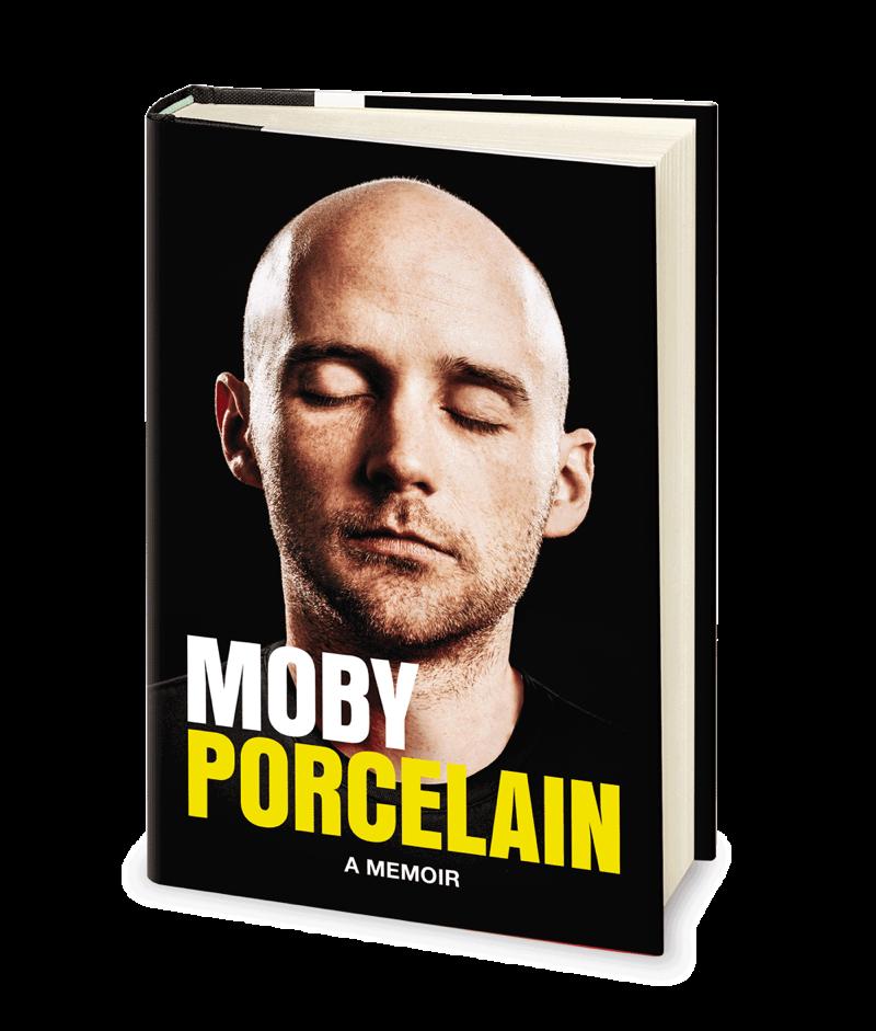Porcelain: A Memoir