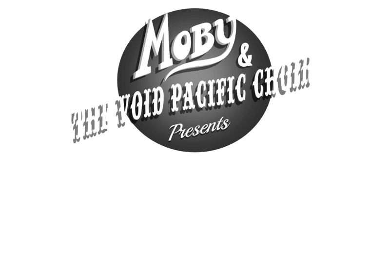Are You Lost In The World Like Me? (Moby Remix) Free Download