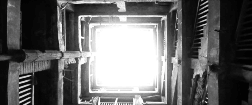 Falling Rain and Light – Radio Edit