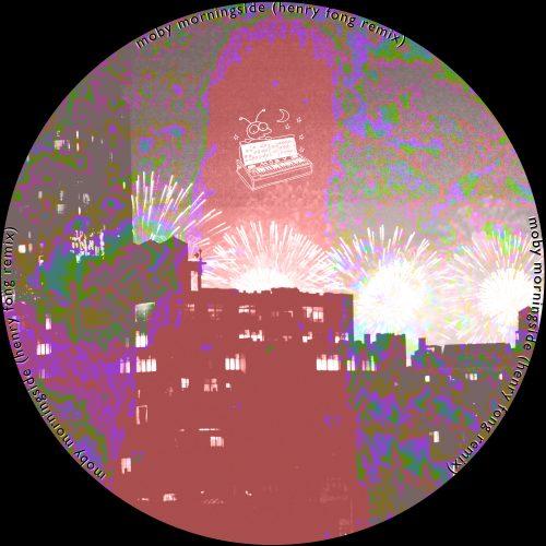Morningside (Henry Fong Remix)