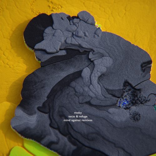 Tecie & Refuge (Mind Against Remixes)