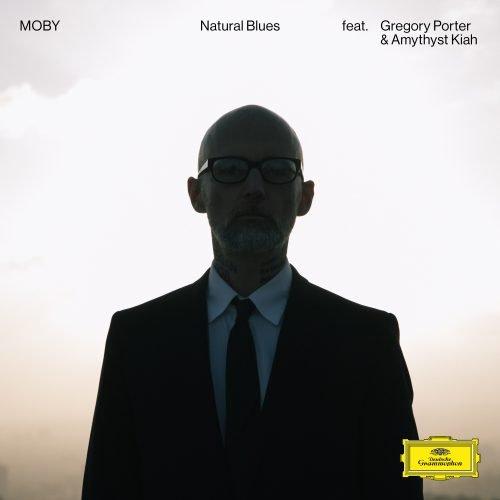 Natural Blues (Reprise Version)